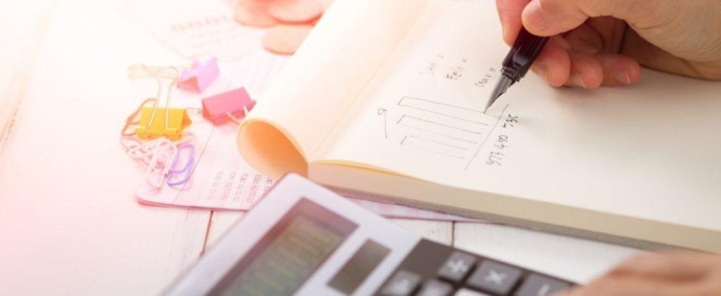 Chiffrage d'un projet de construction : quels sont les frais ?
